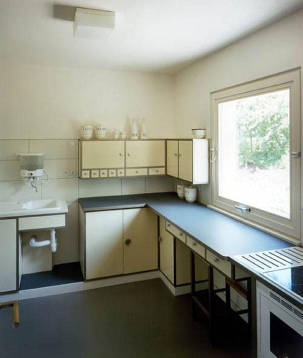 Shipping Container Kitchens - Shipping Container Home Plans - How to on mobile home kitchen designs, tiny house kitchen designs, container office designs, container hotel designs, modern home kitchen designs, apartment kitchen designs, industrial home kitchen designs, small space kitchen designs, small home kitchen designs, container home kitchen plans,
