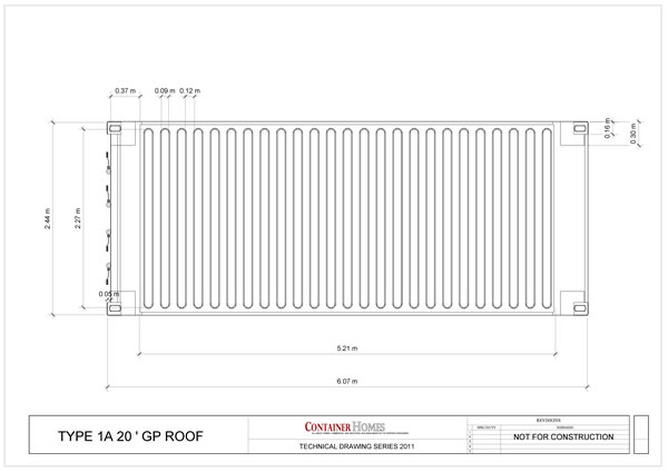 Type 1A 20' GP Container Dimensions_Page_3