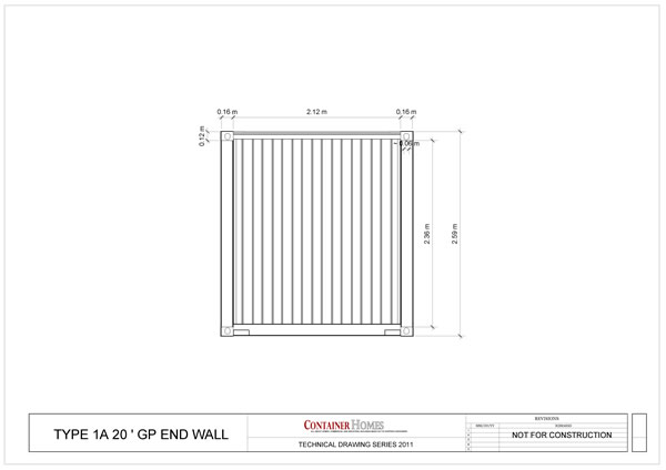 Type 1A 20' GP Container Dimensions_Page_4
