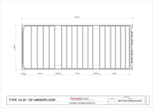 Type 1A 20' GP Container Dimensions_Page_6