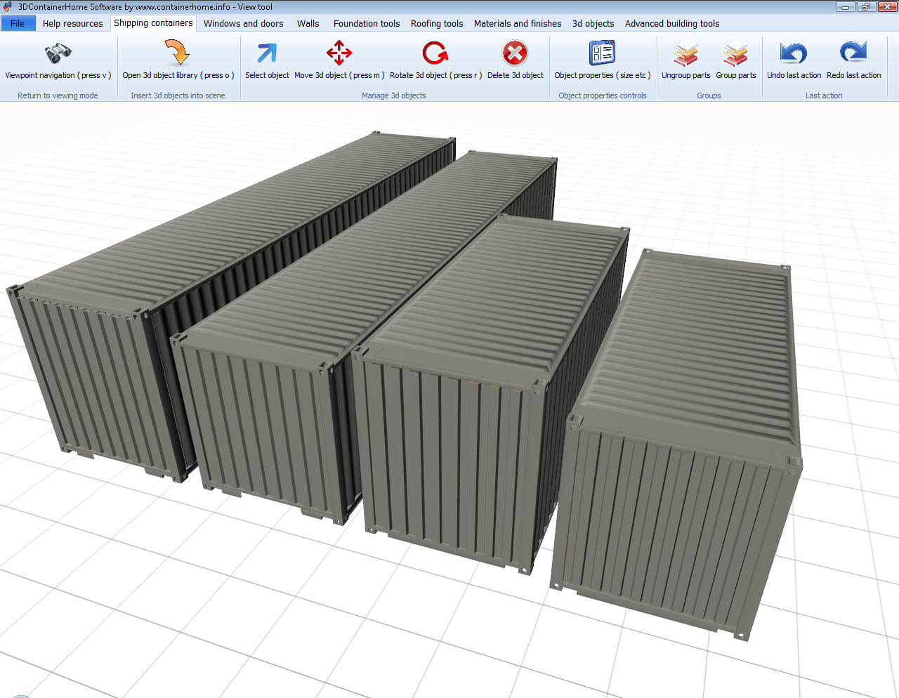 ... Shipping Container Home Free 3d Container Home Design Software Index Of  Wp Content Uploads 2012 06 ...