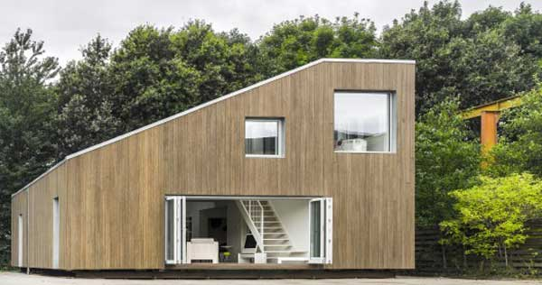 Shipping-Container-Homes-Modular-Method-2