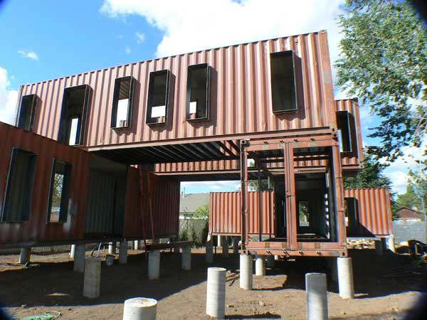 Shipping-Container-House-Book-4-Construction