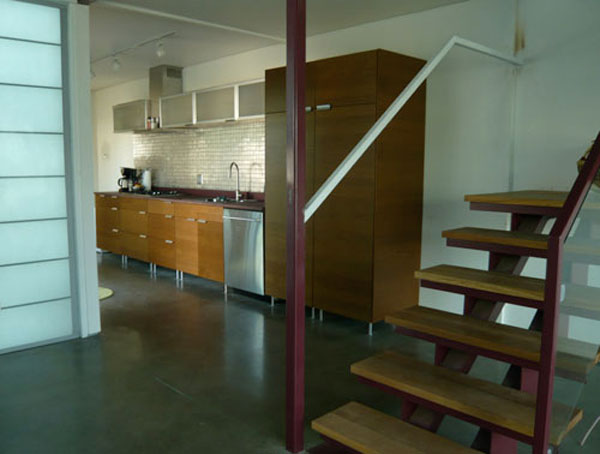 Shipping-Container-House-Book-4-Internal