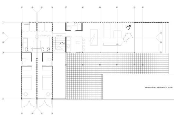 shipping-container-house-plan-book-5-floorplan