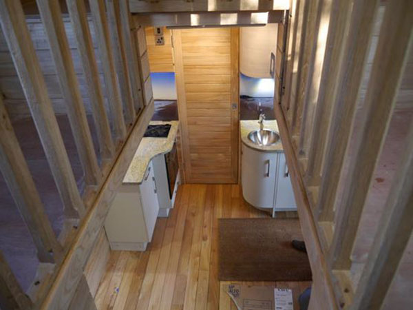 shipping-container-tiny-home-interior