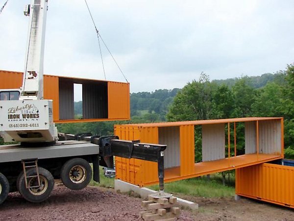 Shipping-Container-Homes-Book-6-Crane