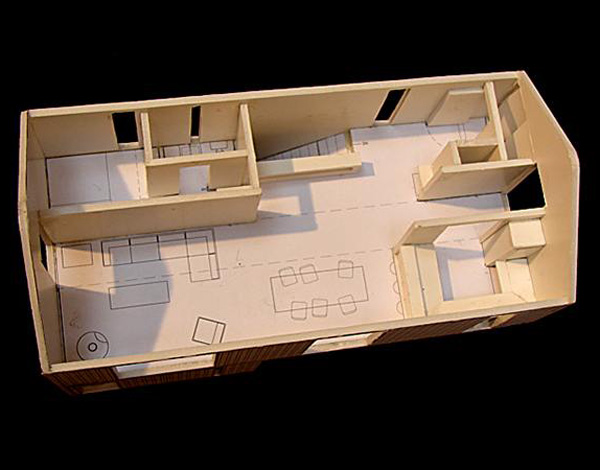 Shipping-Container-Homes-Book-6-Model