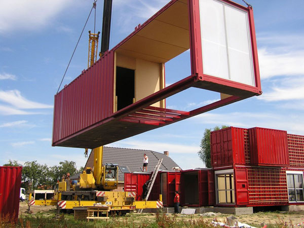 shipping-container-homes-book-8-construction