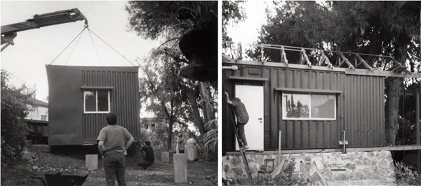 shipping-container-homes-book-9-construction
