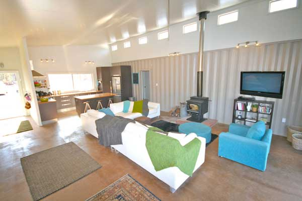 shipping-container-homes-book-11-living-area
