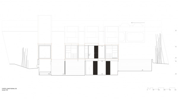 shipping-container-house-book-12-elevation