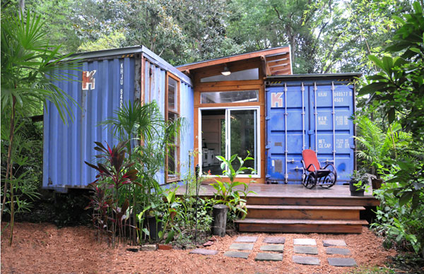 shipping-container-homes-book-15-exterior