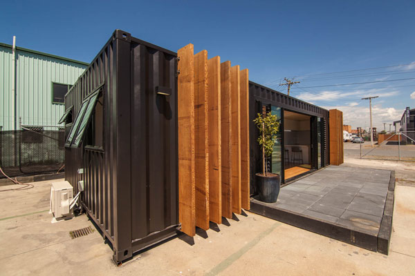 shipping-container-homes-19-external
