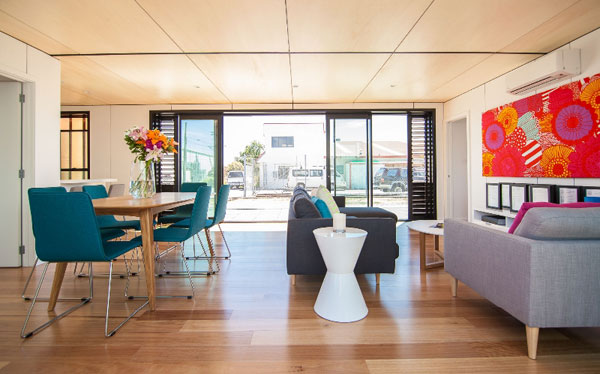 shipping-container-homes-19-internal