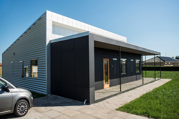 shipping-container-house-upcycle-2