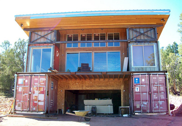shipping crate house best shipping container home design better with affordable shipping container homes