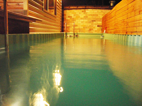 Shipping Container Swimming Pool Project 1 Shipping Container