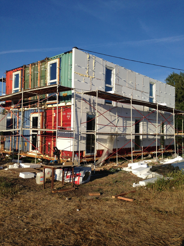 shipping-container-homes-book-60-construction