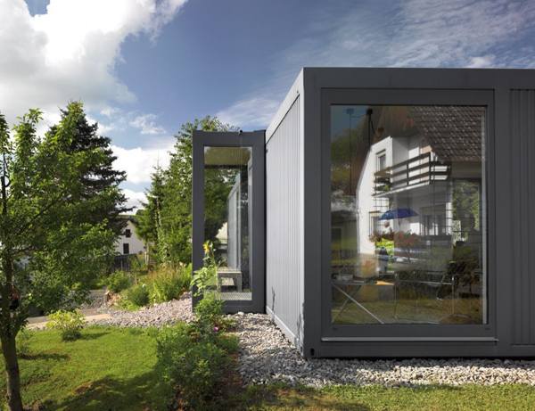 shipping-container-homes-book-81-exterior