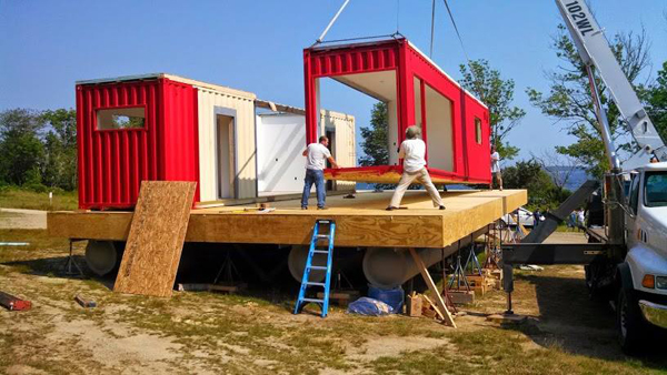 shipping-container-homes-book-87-construction